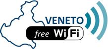 Veneto Wi-Fi